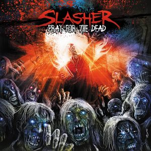 Slasher-Brazil-2010-Pray-for-the-Dead-artwork