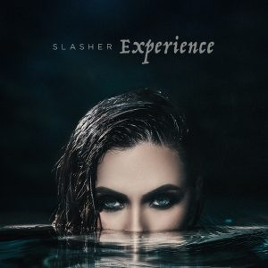 Slasher - Experience - Single Artwork Web