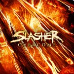 Slasher-Overcome-Single_m